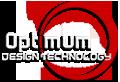 Optimum Design Technology Logo